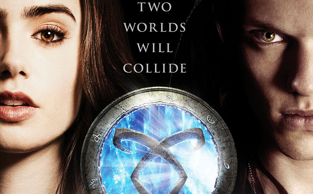 File:MORTAL-INSTRUMENTS-GUIDE 612x380.jpg