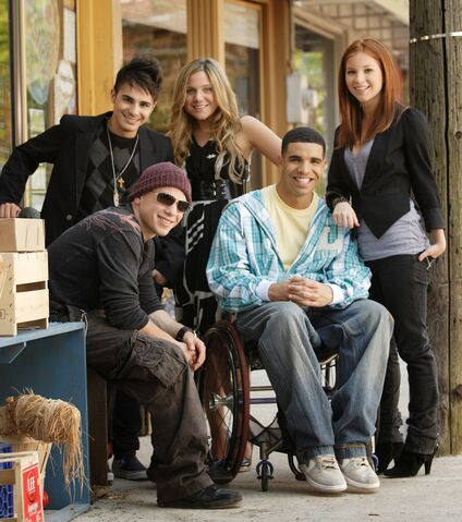 File:Degrassi1HR.jpg