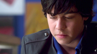 File:Degrassi-need-you-now-part-1-full-e23.jpg