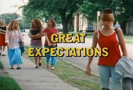 File:Great Expectations - Title Card.png