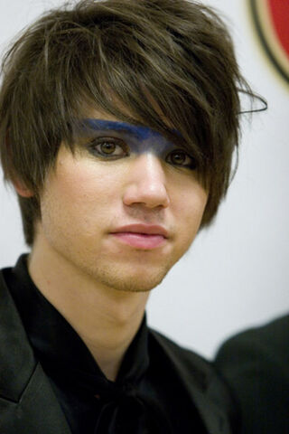 File:Ryan-ross-ryan-ross-23686152-500-750.jpg