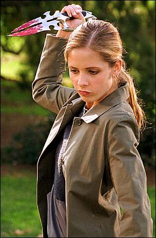 File:Buffy stab.jpg