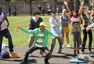 Normal degrassi-episode-six-02