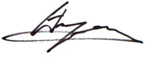 File:Autographdanielc.jpg