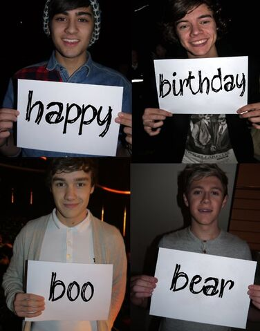 File:Boo-bear-happy-birthday-one-direction-Favim.com-366656.jpg