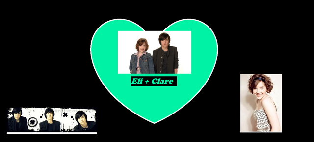 File:Eli Clare.png