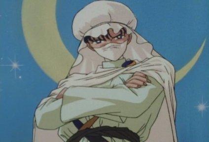 File:Sailor moon moonlight knight.jpg