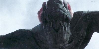 File:400px-Cloverfield monster.jpg
