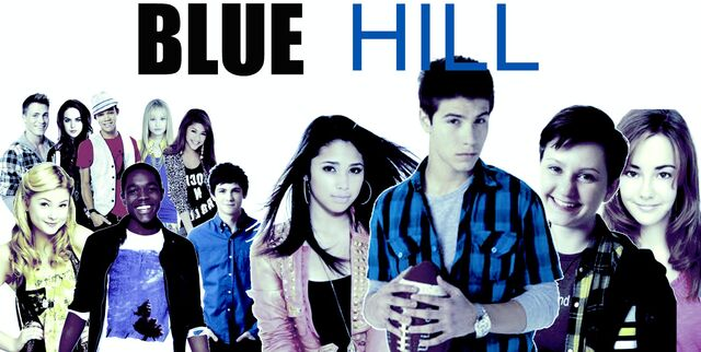 File:Bluehillshigh.jpg