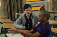 Degrassi-episode-1107-10