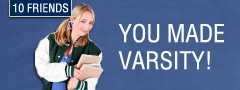 File:Degrassi varsity 200x75.jpg