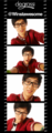 Thumbnail for version as of 00:19, June 25, 2013