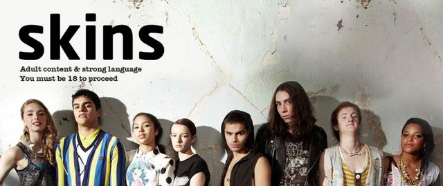 File:Skins Generation 5 Banner.PNG