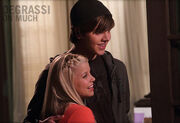Degrassi-episode-five-06