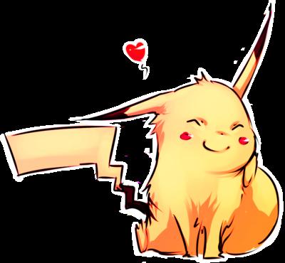 File:Pikachu bbqpizzayo!.png