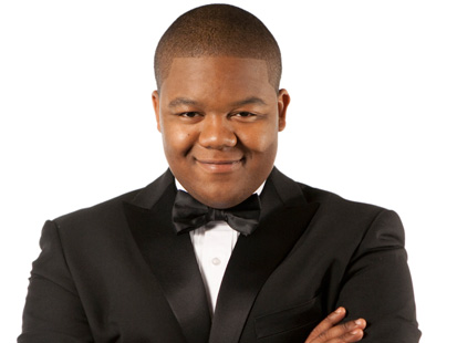 File:Abc Kyle Massey 100830 main.jpg