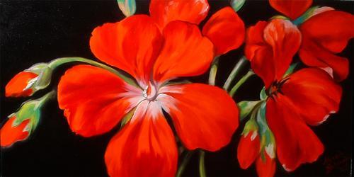 File:Painting flowers.jpg