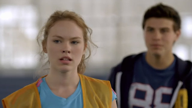 File:Degrassi-cant-tell-me-nothing-part-1-clip-1-cx3.jpg