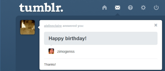File:Aislinn-birthday.png