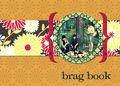 Thumbnail for version as of 00:40, September 27, 2010