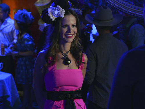 File:Jenna-marshall-episode-305.jpg
