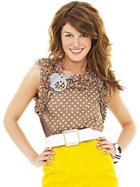 File:Annie-wilson shenae grimes 90210.jpg