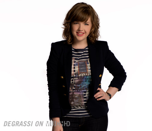 File:Degrassi-clare-season12-01.jpg