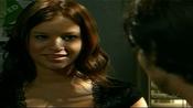Screenshot (294)