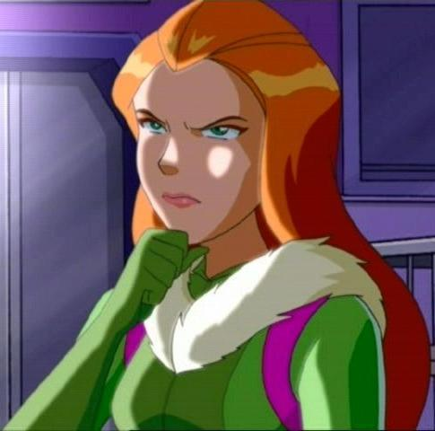 File:Sam-totally-spies-1617724-485-480.jpg