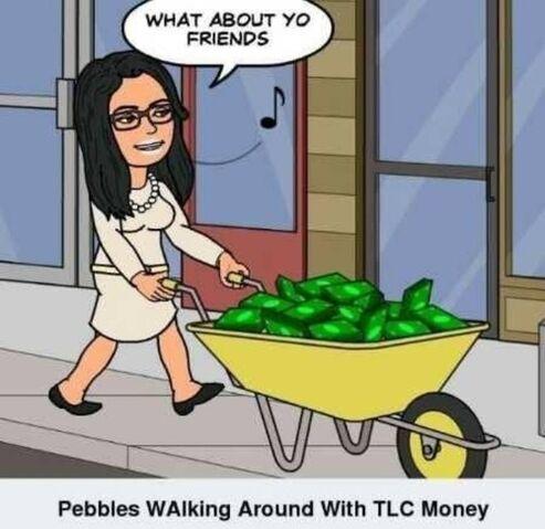 File:Pebblesbelike2.jpg