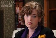 Degrassi-episode-29-09
