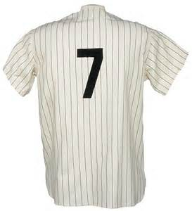 File:Mickey Mantle.jpg