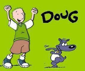 File:Doug-Season-4-Episode-3-Doug-Door-to-Door--Doug-Tips-The-Scale.jpg