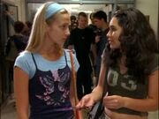 Normal s degrassi3090048