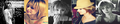 Thumbnail for version as of 05:54, November 11, 2011