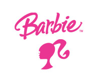 File:Barbie logo.jpg