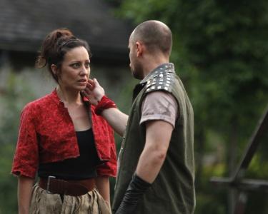 File:Janick Hebert and Peter van Gestel in Macbeth photo by David Spowart.jpg