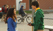 Degrassi-Ep.-38-Tori-and-Zig