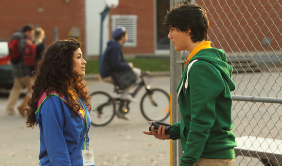 File:Degrassi-Ep.-38-Tori-and-Zig.jpg
