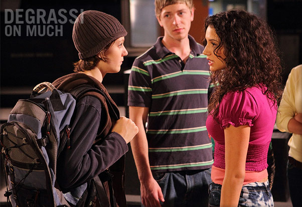 File:Degrassi-episode-15-14.jpg