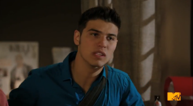 File:Degrassi 13x13-09.png