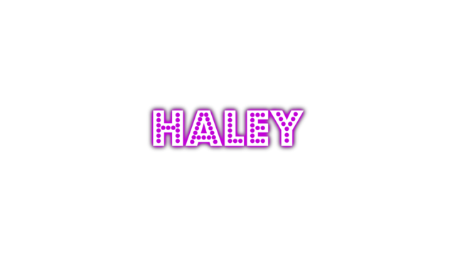 File:HaleyPROTO1.png