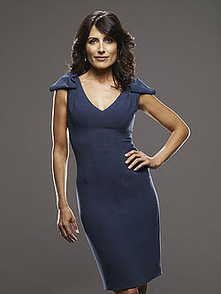 File:Lisa Cuddy.jpg