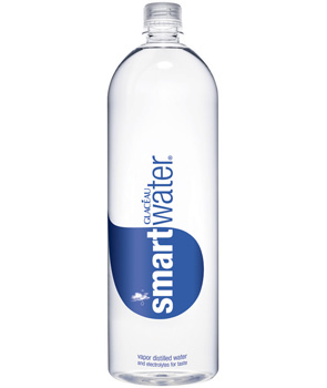 File:Smartwater 1.5L.jpg