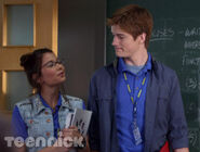 Degrassi-need-you-now-part-2-picture-3