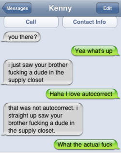 File:AUTOCORRECT 8.png
