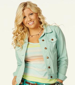 File:Barbie Jenna.jpg