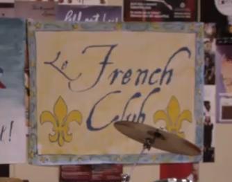 File:Frenchclub.jpg