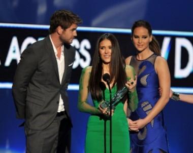 File:Nina-Dobrev-Peoples-Choice-Awards-2012-vampire-diaries-tv-show-380x300.jpg