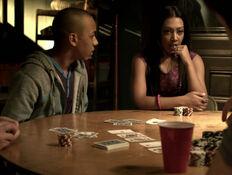 Poker-2f